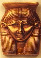 Hathors