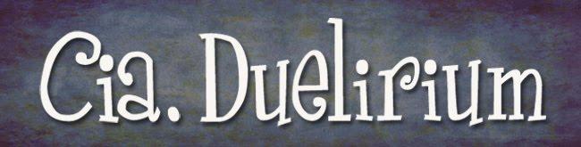 DUELIRIUM