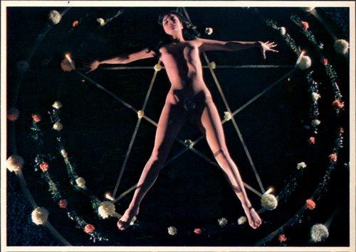 [Pentagram.jpg]