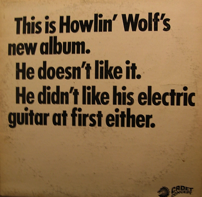 [Howlin-Wolf_This-is-Howlin-Wolfs-New-Album.JPG]