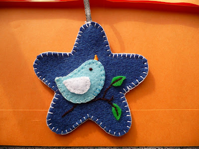 Free Beaded Christmas Ornament Patterns « Design Patterns