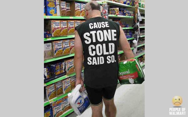 [stoneclod]