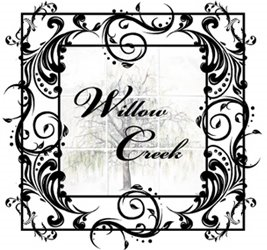 Willow Creek Design