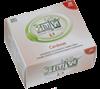 Atulya Nutrition Cardxnat