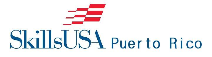 SkillsUSA Puerto Rico