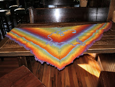 shawl for amy