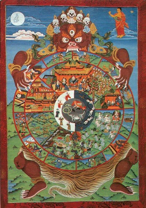 nyu-eydzh-sikstinskaya-religiya