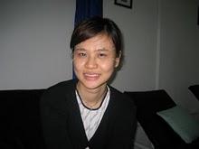 Akupunktur Kantong Mata
