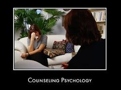 KONSULTASI PSIKOLOGI