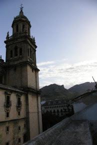 Nuestro Jaén