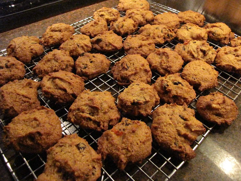 Persimmon+Cookies.jpg
