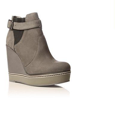 Debenhams Com Sale Women Shoes Boots