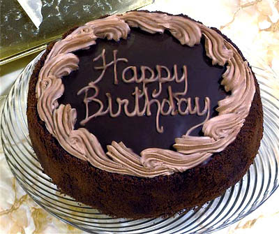 Cake Images With Name Prachi : Happy Birthday Rohit Cake Ideas and Designs