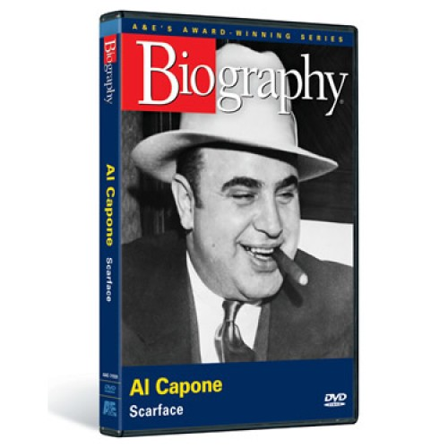 al capone biography 2 1-16 of 347 results for al capone biography al capone 25 oct 2016 by deirdre bair mobster biography al scarface capone 20 apr 2014 by stefanina hill.