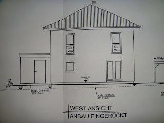 der lange zennfinger august 2010. Black Bedroom Furniture Sets. Home Design Ideas