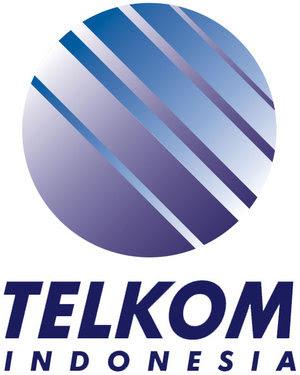 yang terbesar di Indonesia. Telkom merupakan perusahaan terbaik di ...