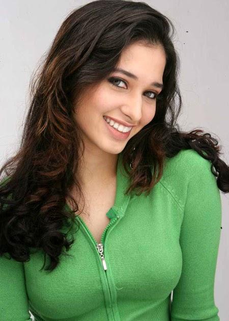 Beautiful Muslim Girls: South Indian Girls Hot Stills