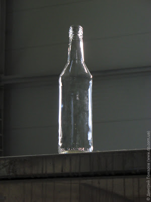 Мерефянская стекольная компания
