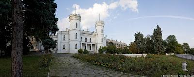 Шаровка