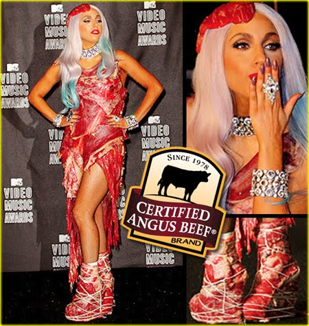 lady gaga outfits vma. Lady+gaga+crazy+outfits+vma
