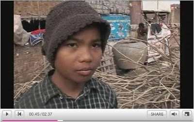 Children in Cambodia are dropping out of school as their families cannot ...
