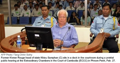 [Khieu+Samphan+in+court+(AFP).jpg]