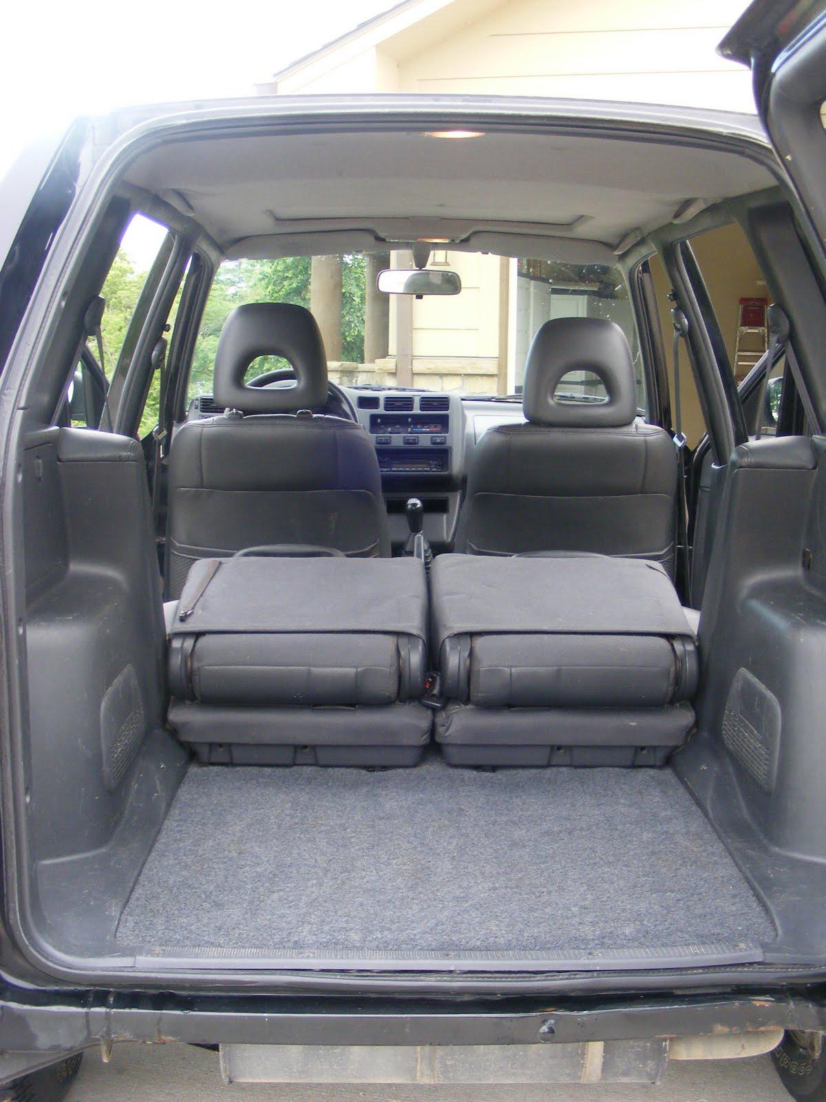 Bud Clary Toyota Yakima | Upcomingcarshq.com