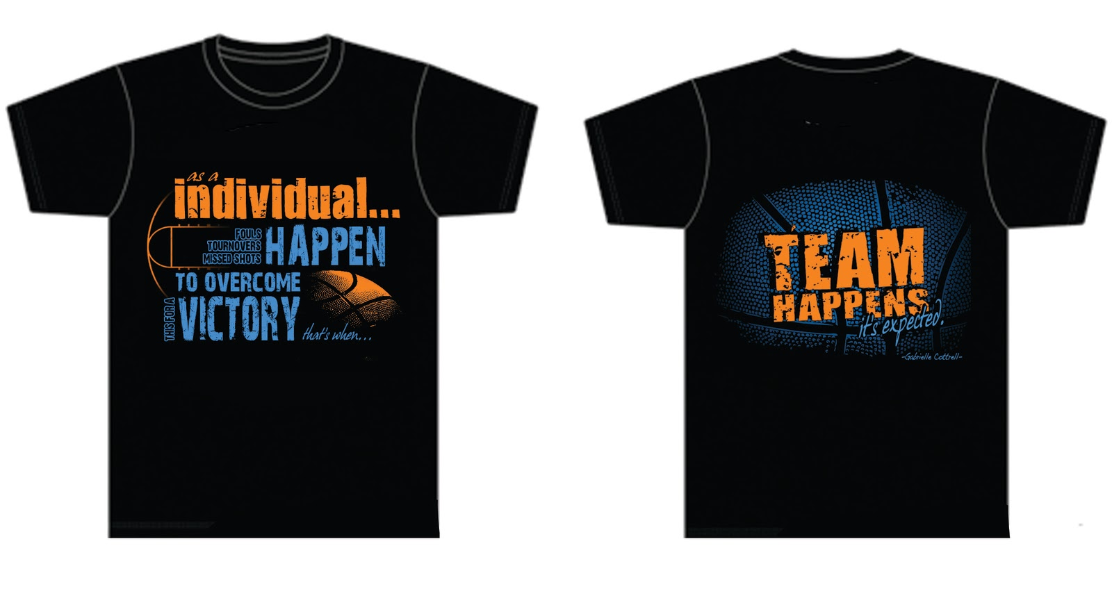 high school basketball t shirt as an indvidual fouls turnovers missed - School T Shirt Design Ideas