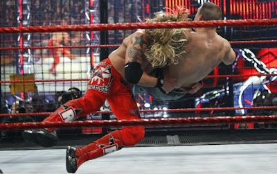 TPA #1: ¡LET THE MEMORIES BEGIN! - Página 4 Spear+cena