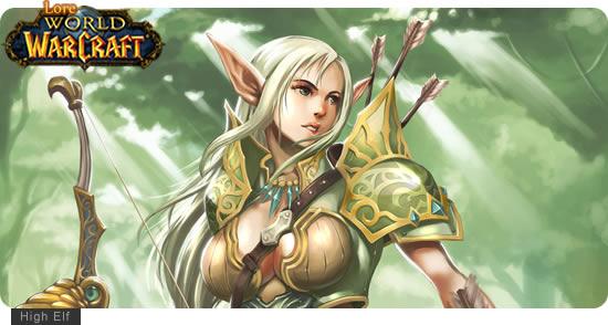 EXÍLIO DOS HIGH ELFS Wowcraft-image-lore-high-elf