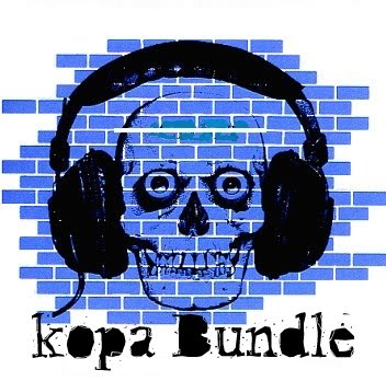 by kopa Bundle