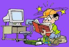 Dia do Profissional de Informática - 19 de Outubro