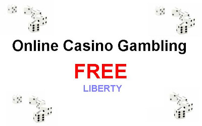Hollywood Casino Grantville Casino Robbery