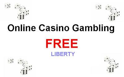 Casino San Juan Pr Sweetwater Casino Fire