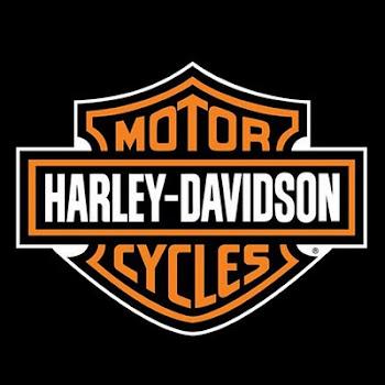 The Motor Company