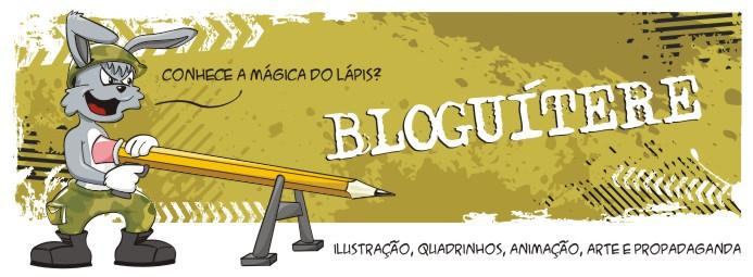 Blog do Tietê