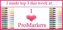 TOP 3 - JANUAR 2011, uke 1