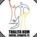 Site Oficial do Thalita-Kum
