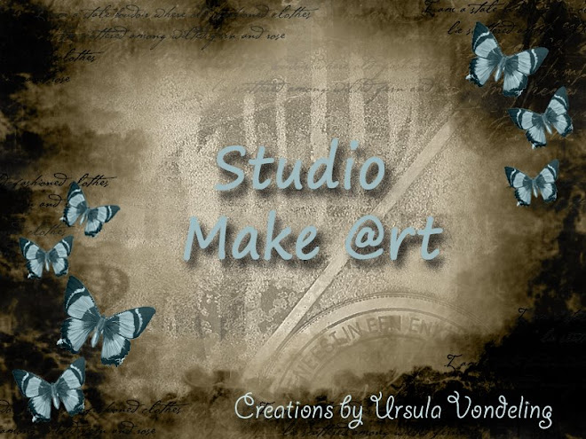 studio make @rt
