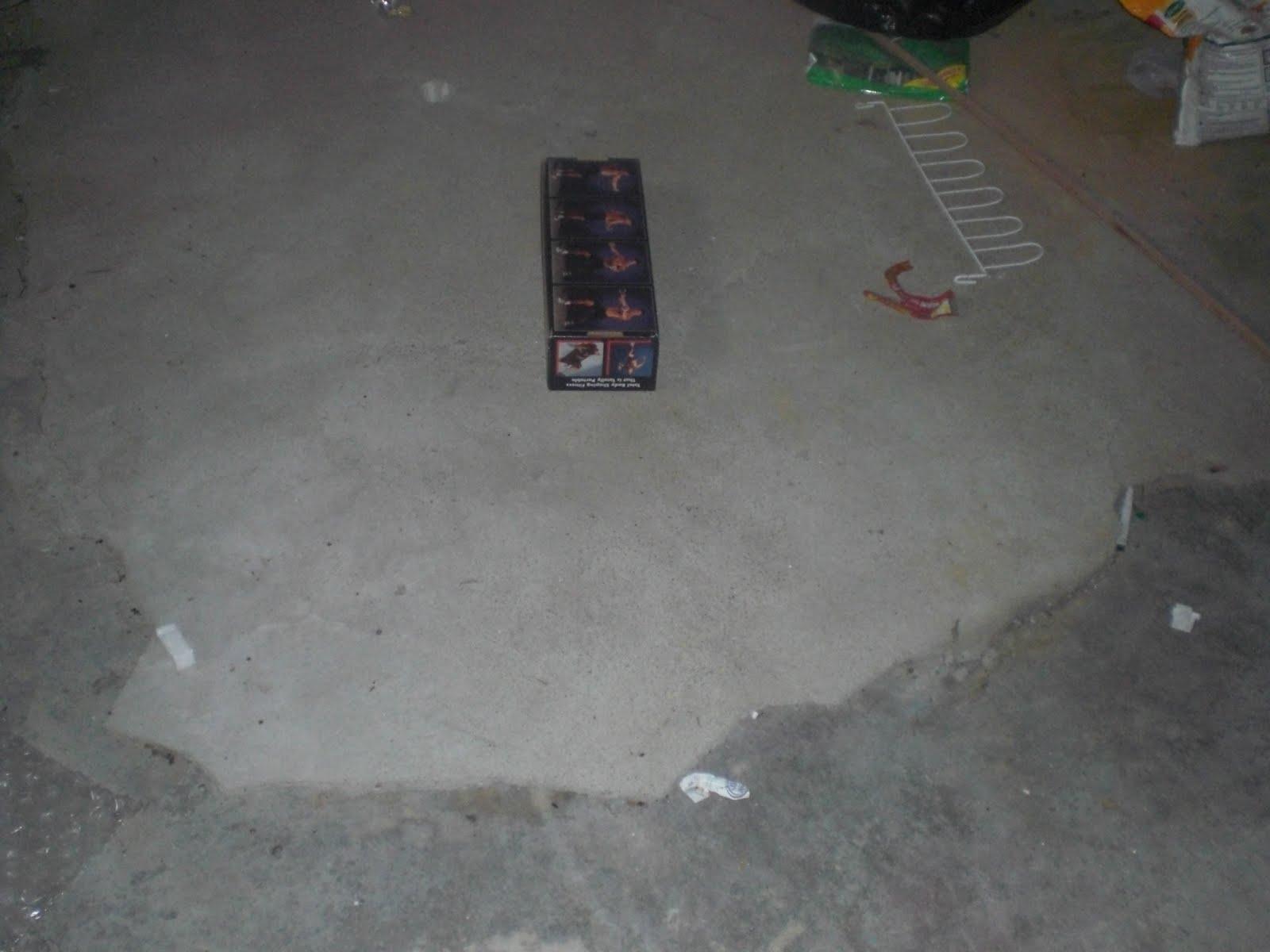 http://3.bp.blogspot.com/_8wM3R88klB0/S9dccdOsi8I/AAAAAAAAAeM/19_GywLSKfE/s1600/146.JPG