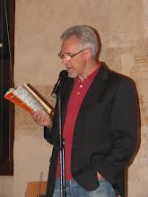 Stefano Guglielmin