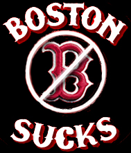 Boston+Sucks.jpg
