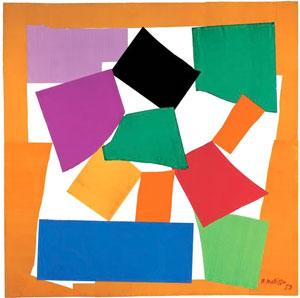 external image Matisse-snail.jpg