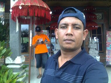 Tour De Bali
