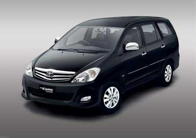 Rental Mobil Isuzu  Jogja on Sewa Mobil Yogyakarta   Jogja Car Rental  Car  Option