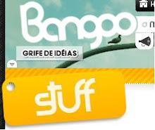 Bangoo