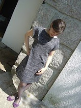 Vestido favorito do Sagrado Feminino de 2010!