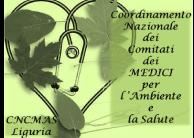 Epidemiologia e inquinamento in provincia di Savona
