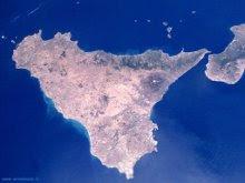 Sicilia Bedda Sicilia