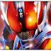 Vídeos: Veja o Trailer da Nova Trilogia Kamen Rider Den-O